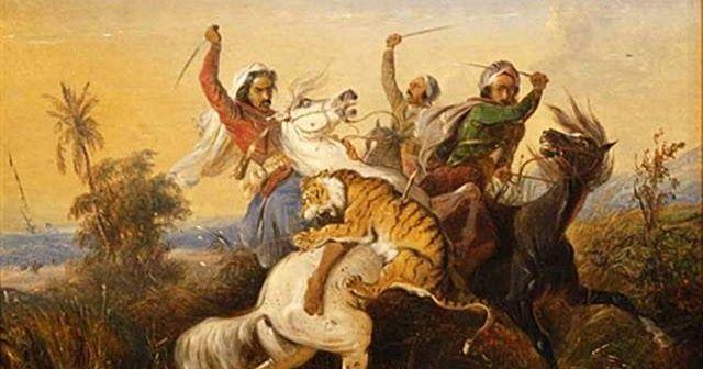 Hal 3 Pengaruh Gaya Seni Eropa Di Daerah Kolonial 1840 An Realisme Naturalisme Jika Seni Rupa Era Kolonial Ini Kita Sejarah Seni Lukisan Seni Rupa
