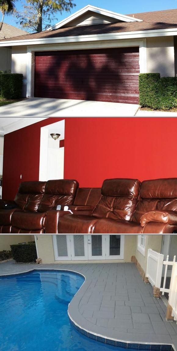 we provide free interior design consultation on color on interior designer paint choices id=67738