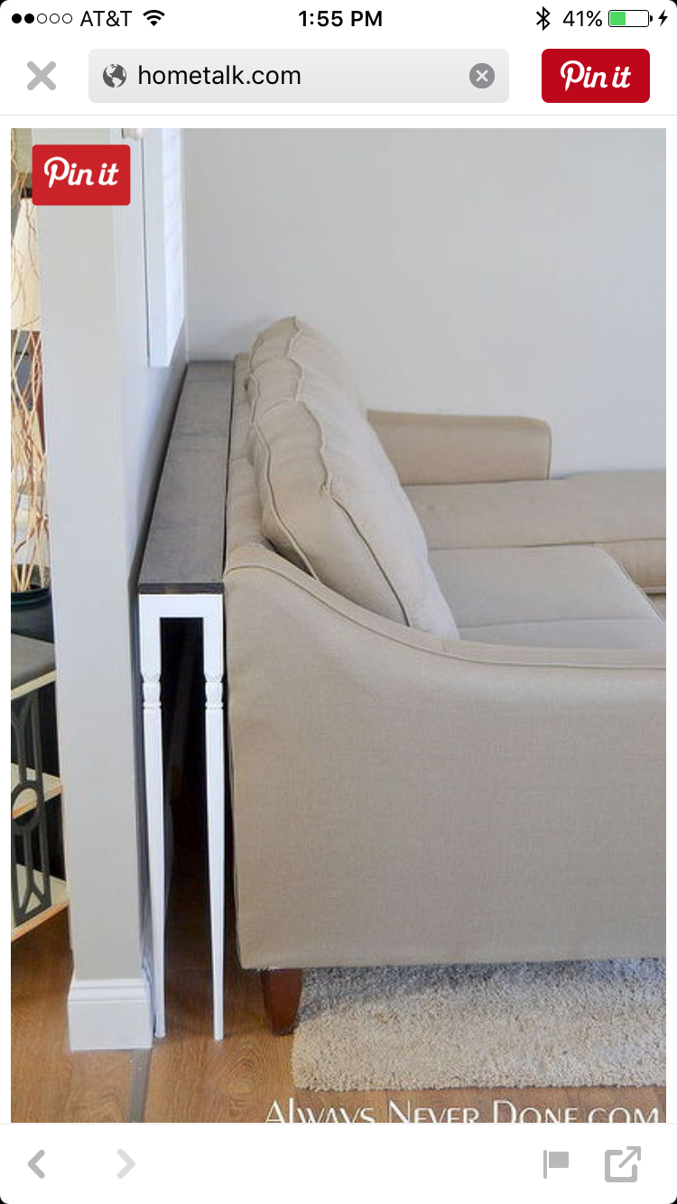How to arrange a very small living room pin by j olinger on artsy smartsy  pinterest  artsy