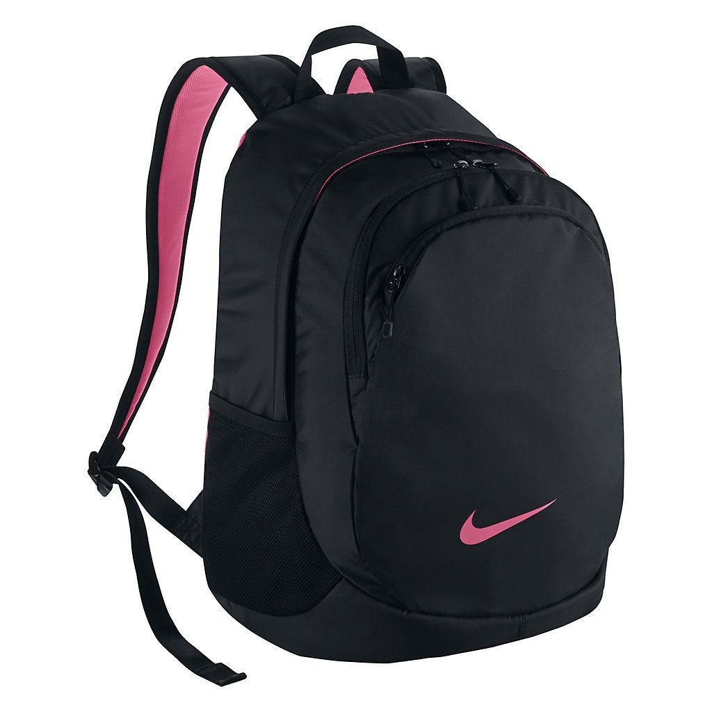 Nike Legend 15inch Laptop Backpack Women's Womens