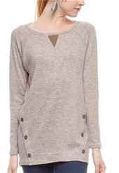 Womens Sweaters | Cardigans for Women