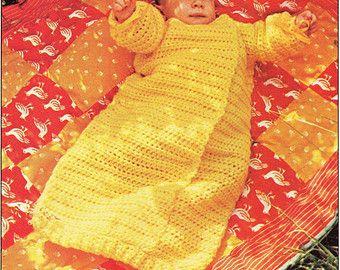 Womens CROCHET PATTERN Ladies Crochet Jacket Gilet von Hobohooks