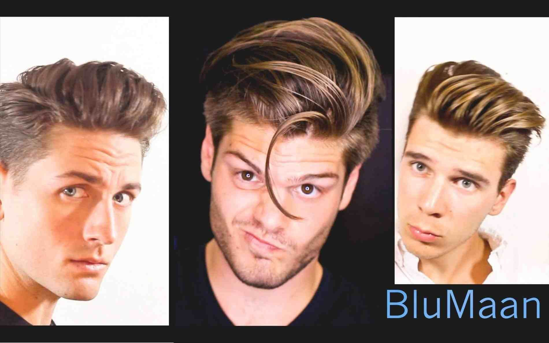 Braids For Men Simple And Creative Looks J Curve Volume Rebonding At Focus Hairdressing Medium Length Hair Wave Perm I Forward Tst Image Detail For Should