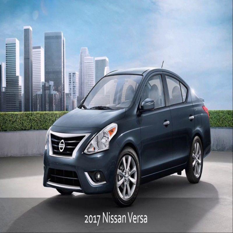 Top Nissan Versa Lease Nissan Versa Nissan Sedan