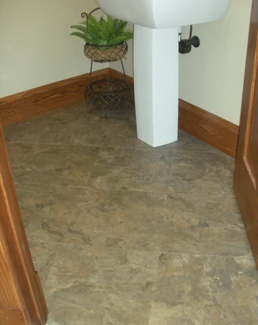 Duraceram Without Grout Bathroom Renovation Pinterest Grout