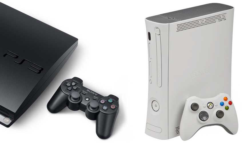PS3, Xbox 360 price drops unlikely till 2015, says EA's Jorgensen - http://rigsandgeeks.com/ps3-xbox-360-price-drops-unlikely-till-2015-says-eas-jorgensen/