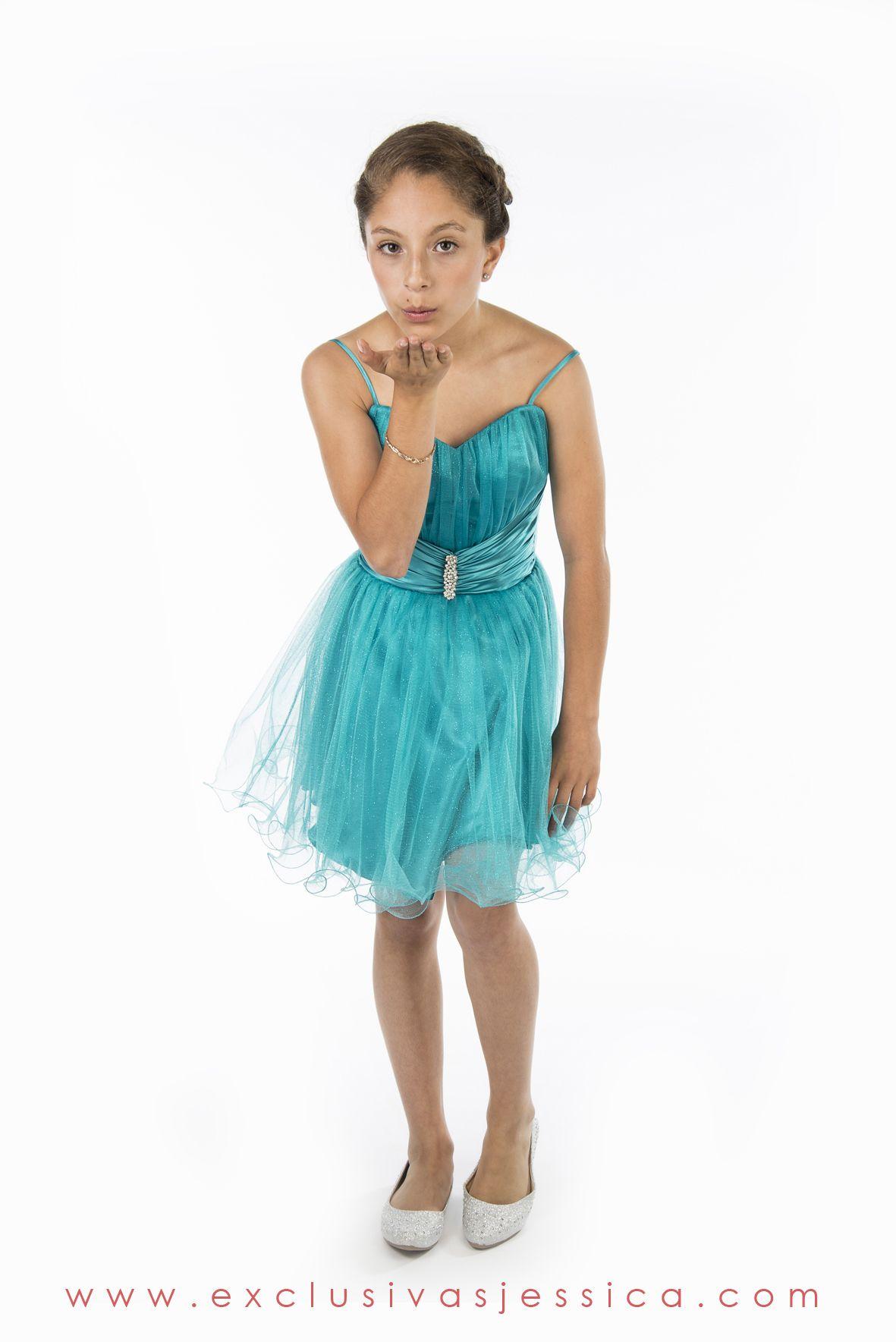 997d3cdd9 Jessica Vestidos  fiesta  gala  moda  drees  vestidos  juniors  graduación   graduaciones  mexico  DF  15Años  fifteen  graduation  ropa  cool  vestido  ...