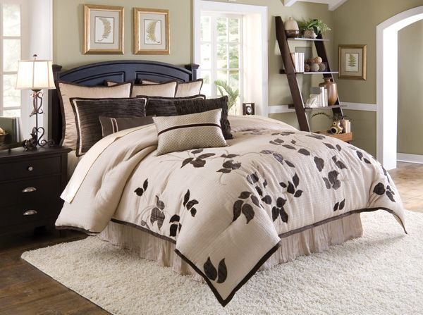 . 1000  images about Bedding on Pinterest