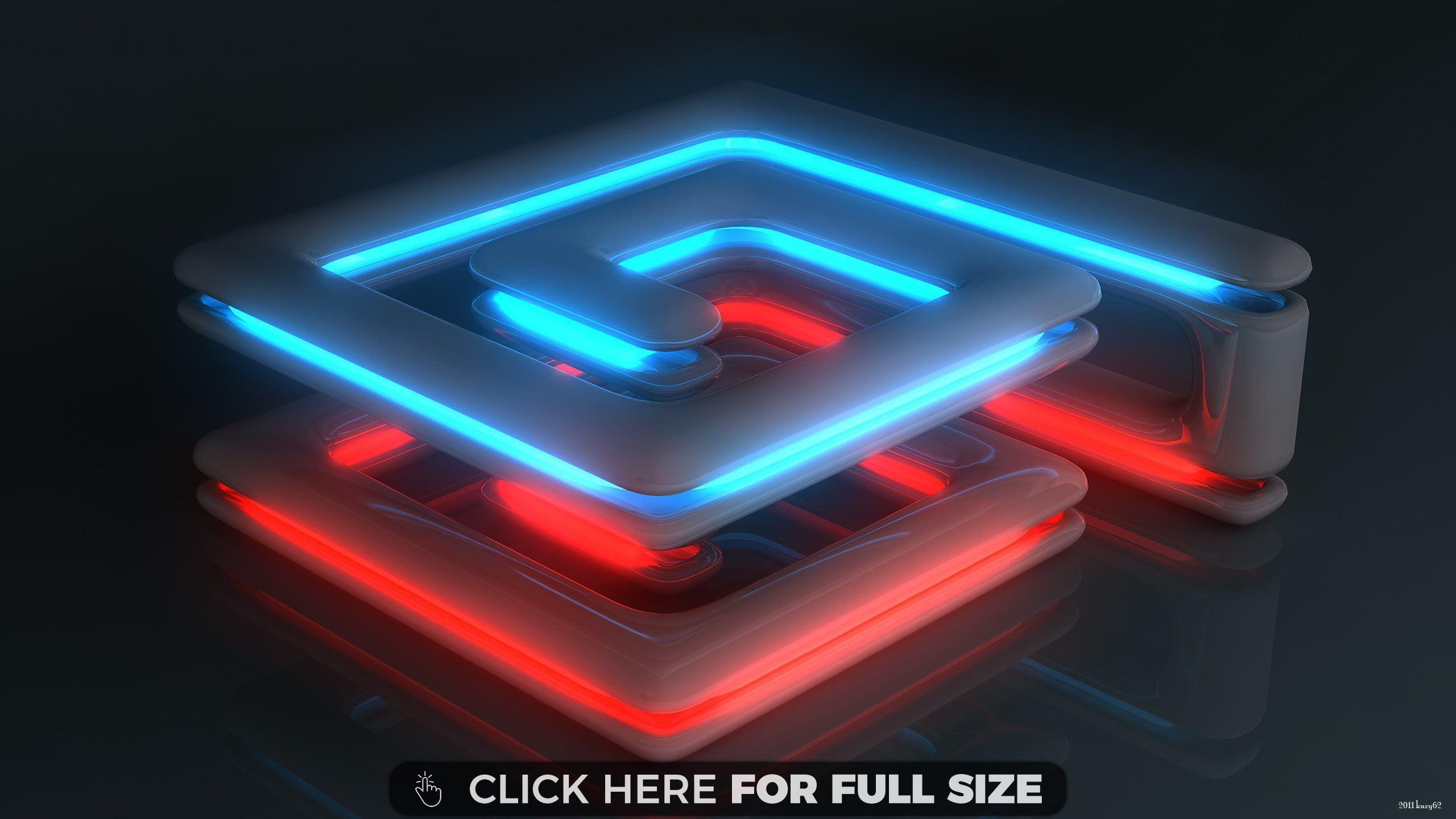 cool 3d backgrounds 00002 | desktop wallpapers | pinterest | 3d