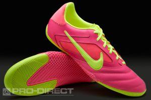 Pin Oleh Dika Riadi Di Sepatu Futsal Nike Sepatu Sepatu Nike