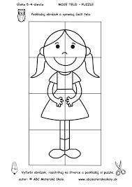 Vysledok Vyhľadavania Obrazkov Pre Dopyt Kreslene Obrazky Lesne