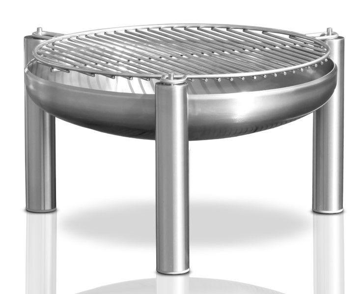 holzkohlegrill edelstahl holzkohlegrills pinterest. Black Bedroom Furniture Sets. Home Design Ideas