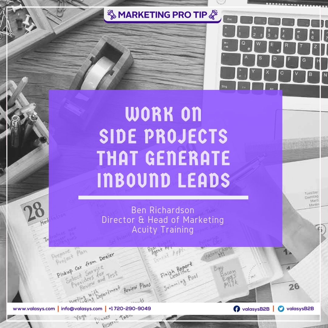 Lead Generation Services in 2019 Lead generation