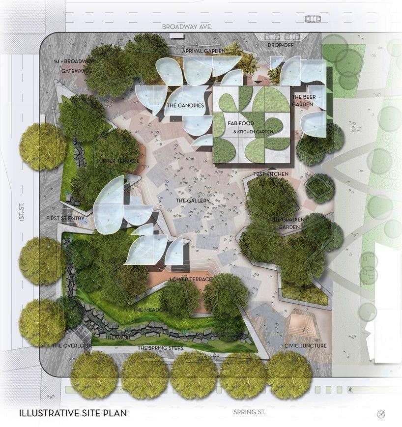 Landscape Gardening Jobs Northern Ireland once Landscape