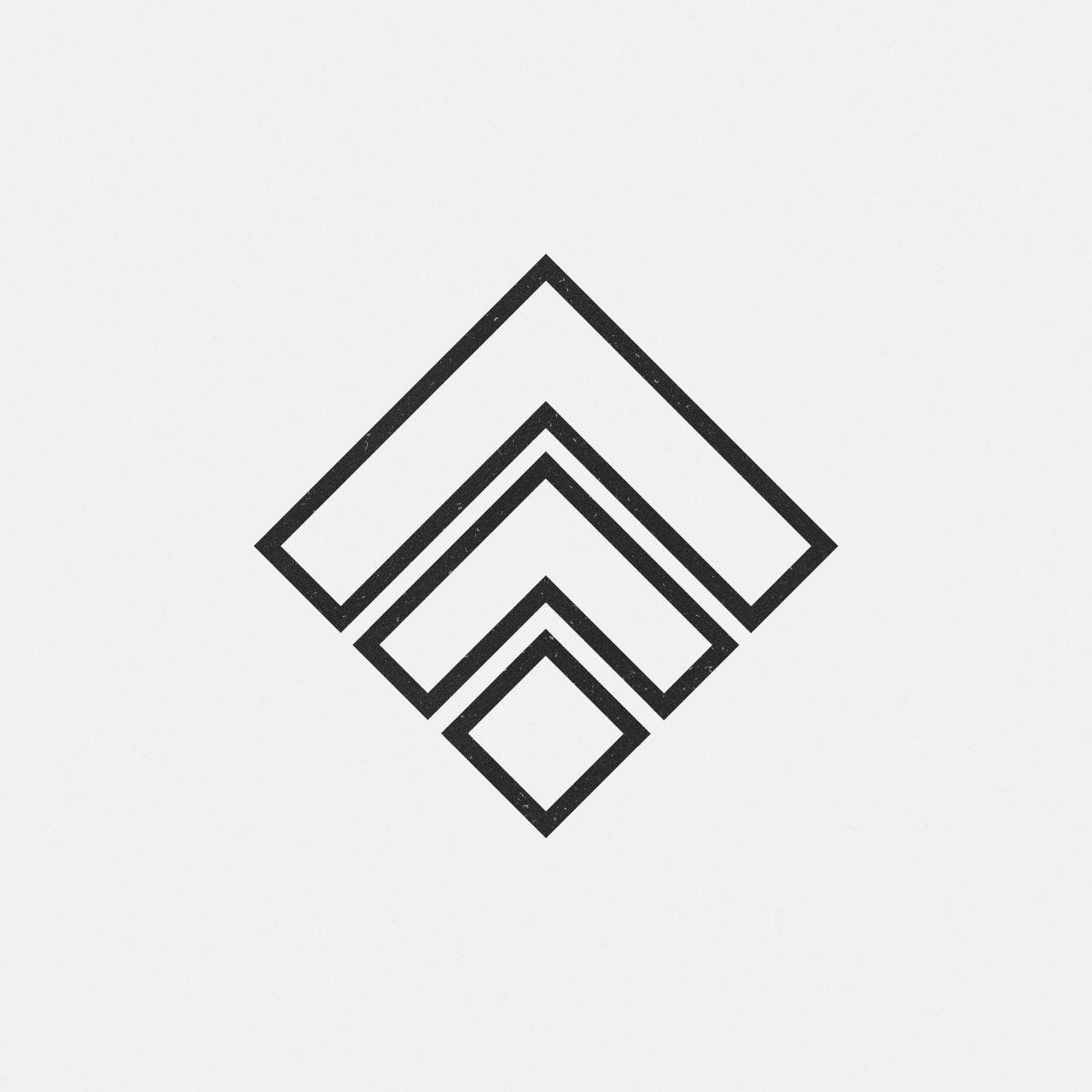 Fe16 494 A New Geometric Design Every Day My Tattoo Favorite Origamidragondiagram021png 512x512 Best Origami Pinterest