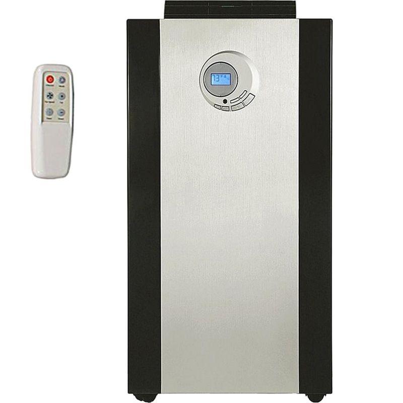 Portable Air Conditioner No Vent Portable Air Conditioner Air Conditioner Filters