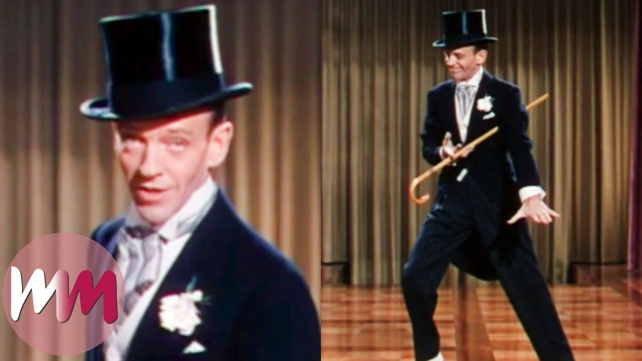 Nationaltapdanceday Wouldn T Be Complete Without A Retrospective Of One Of The Top Names In Tap Dance Fredast Fred Astaire Dancing Fred Astaire Dance Movies