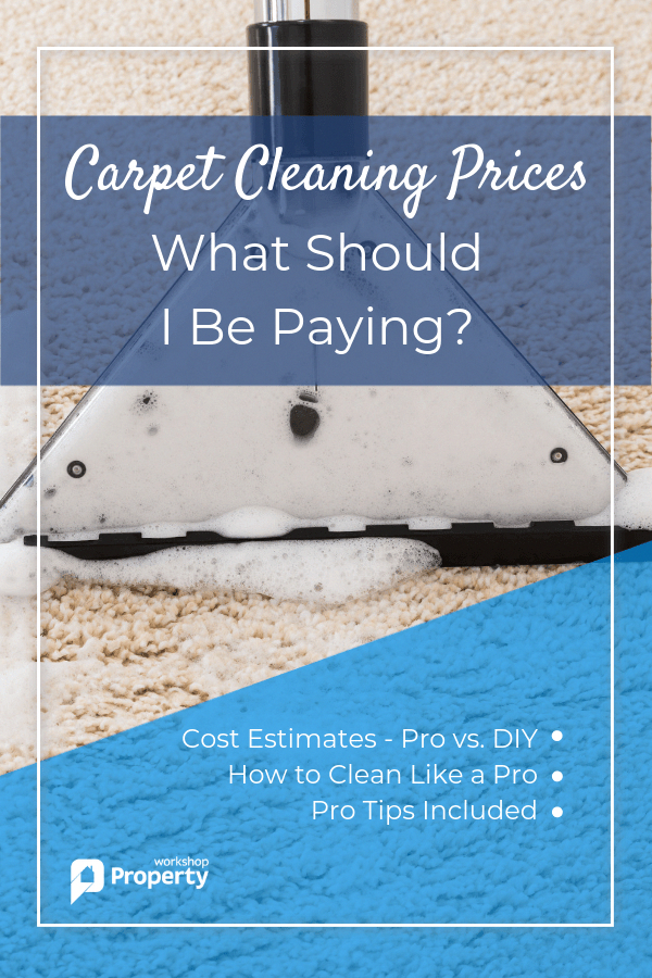 Carpet Runners And Stair Treads Carpetrunnersbytheroll In 2020 Carpet Pricing Carpet Trends Carpet