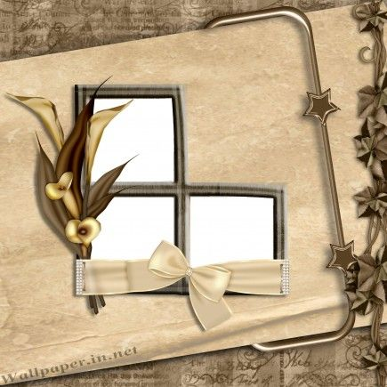 Collage Picture Frames Free Download HD Wallpapers http://www ...