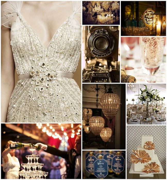 1940 Wedding Theme Vintage Ideas 1940u0026 Pictures 1