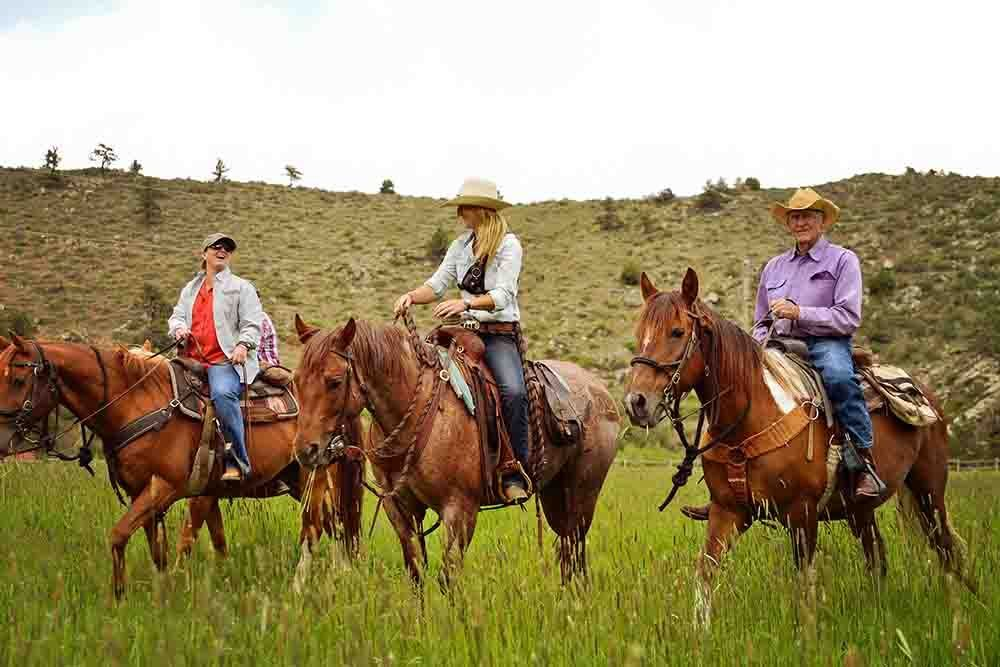 Westgate River Ranch (River Ranch, FL) - Resort Reviews ... |Dude Ranch Fire Pit