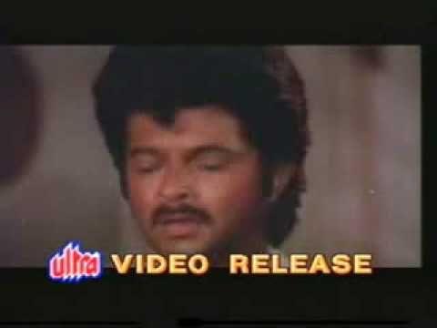 Zindagi Har Kadam Ek Nayi Jung Hai Film Song Songs Hindi Film