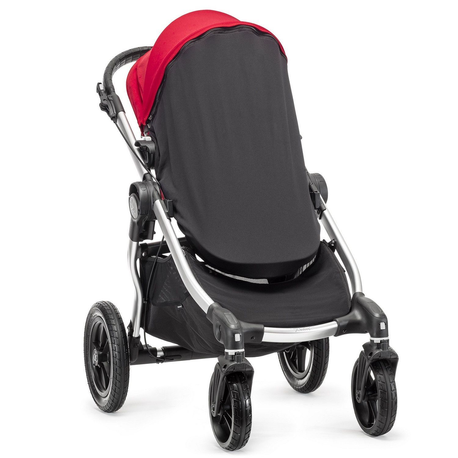Baby Jogger City Select UV / Bug Canopy