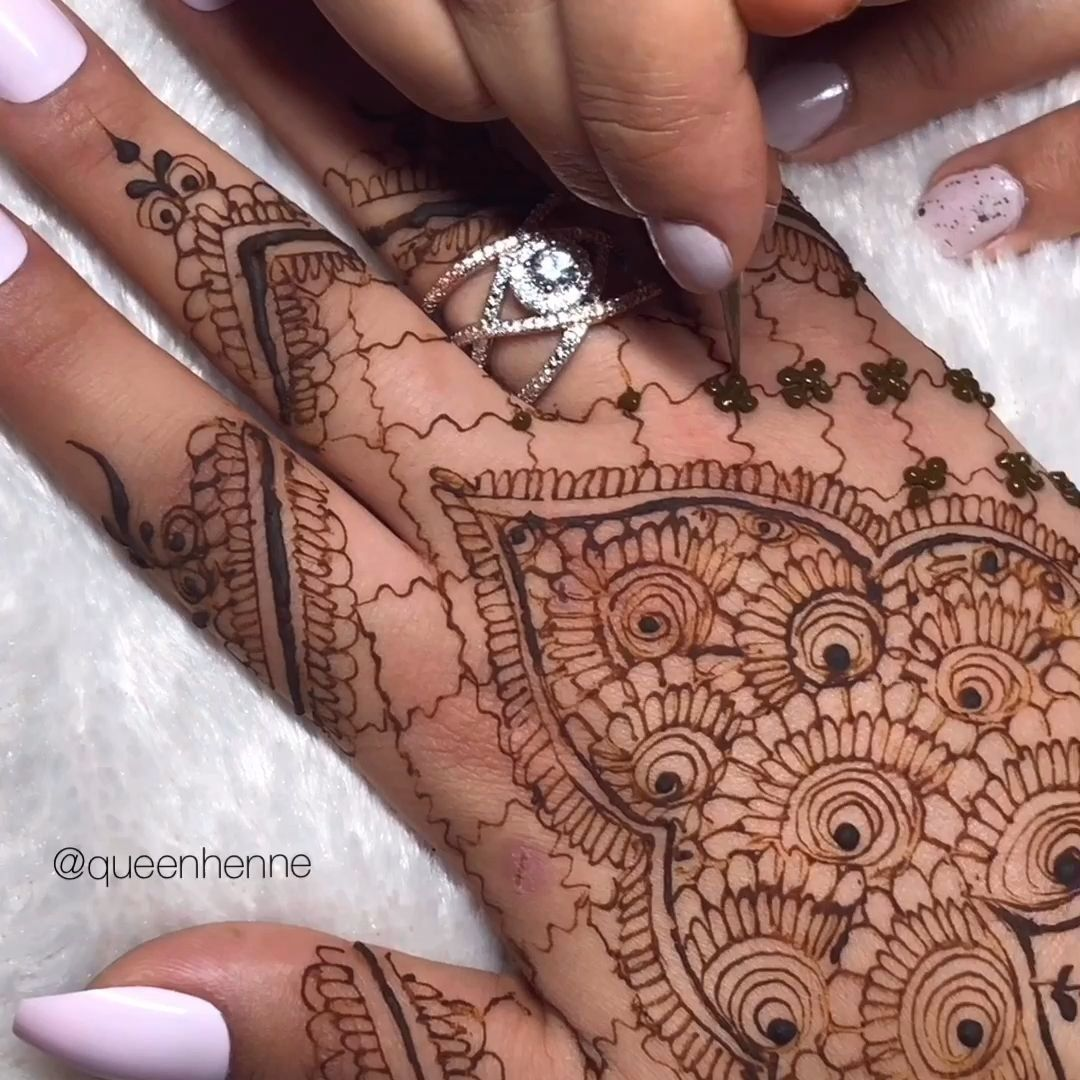 Henna Diy 1000 In 2020 Diy Henna Henna Tattoo Designs Arm Henna Tattoo Designs
