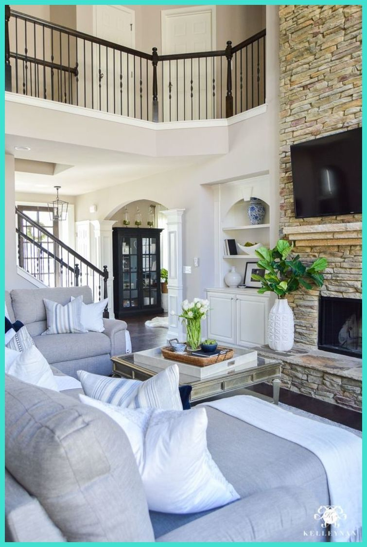 Interior Design Tips Downsizing Inside And Out House