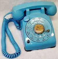antique telephone - Google 검색