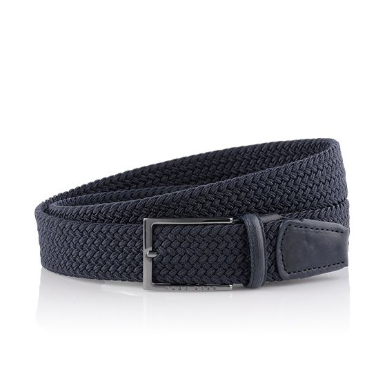 Best belts.  4684716abf6e