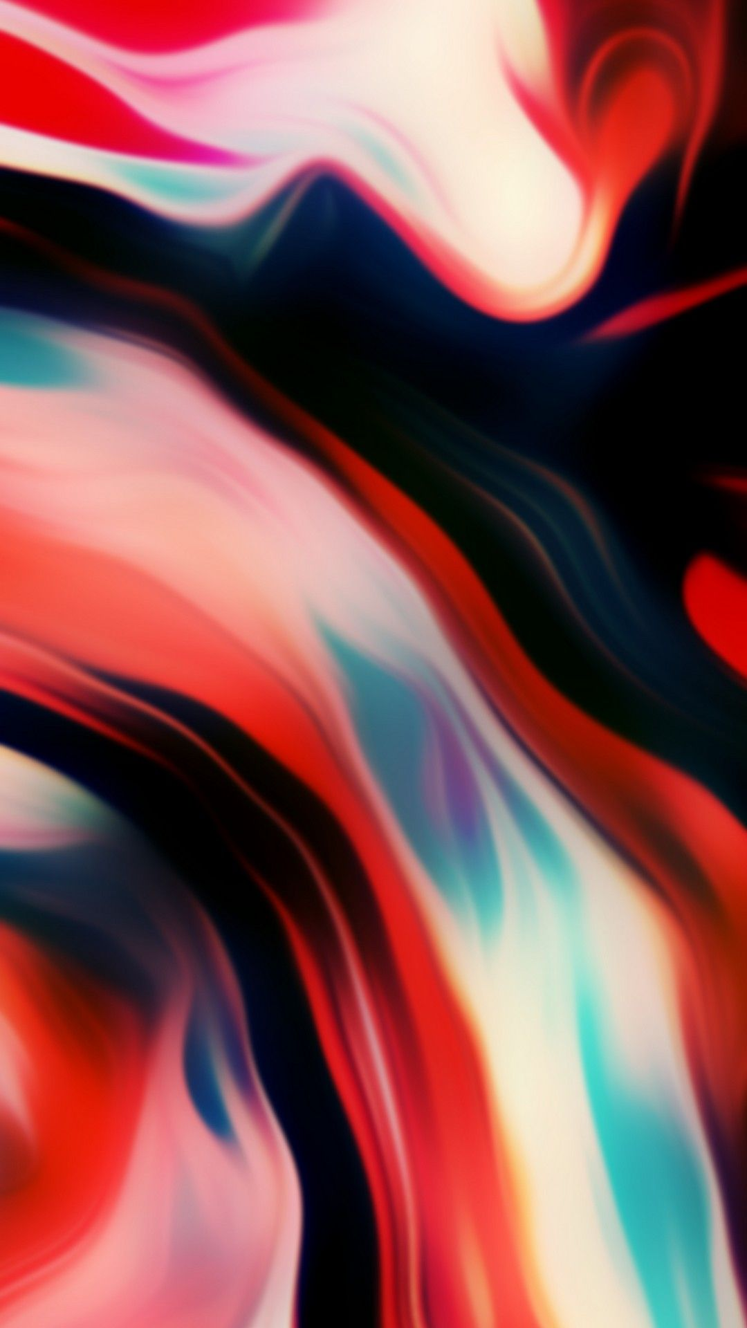 Fluid Iphone 8 Wallpaper Hd Iphone Fondos De Pantalla Fondos De