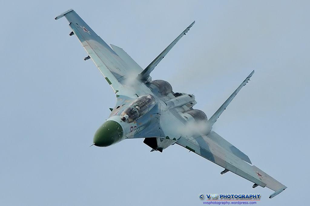 Su-27UB twoseater | Ввс, Самолет, Россия