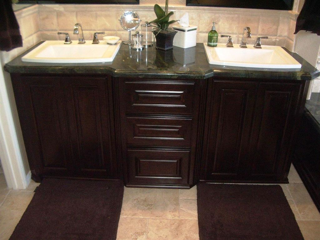 Latest Posts Under Bathroom Vanies Ideas