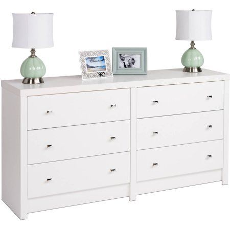 Exceptionnel Bedroom Dressers Under 100