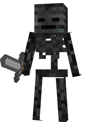 minecraft skeleton wither skeleton novaskin gallery minecraft