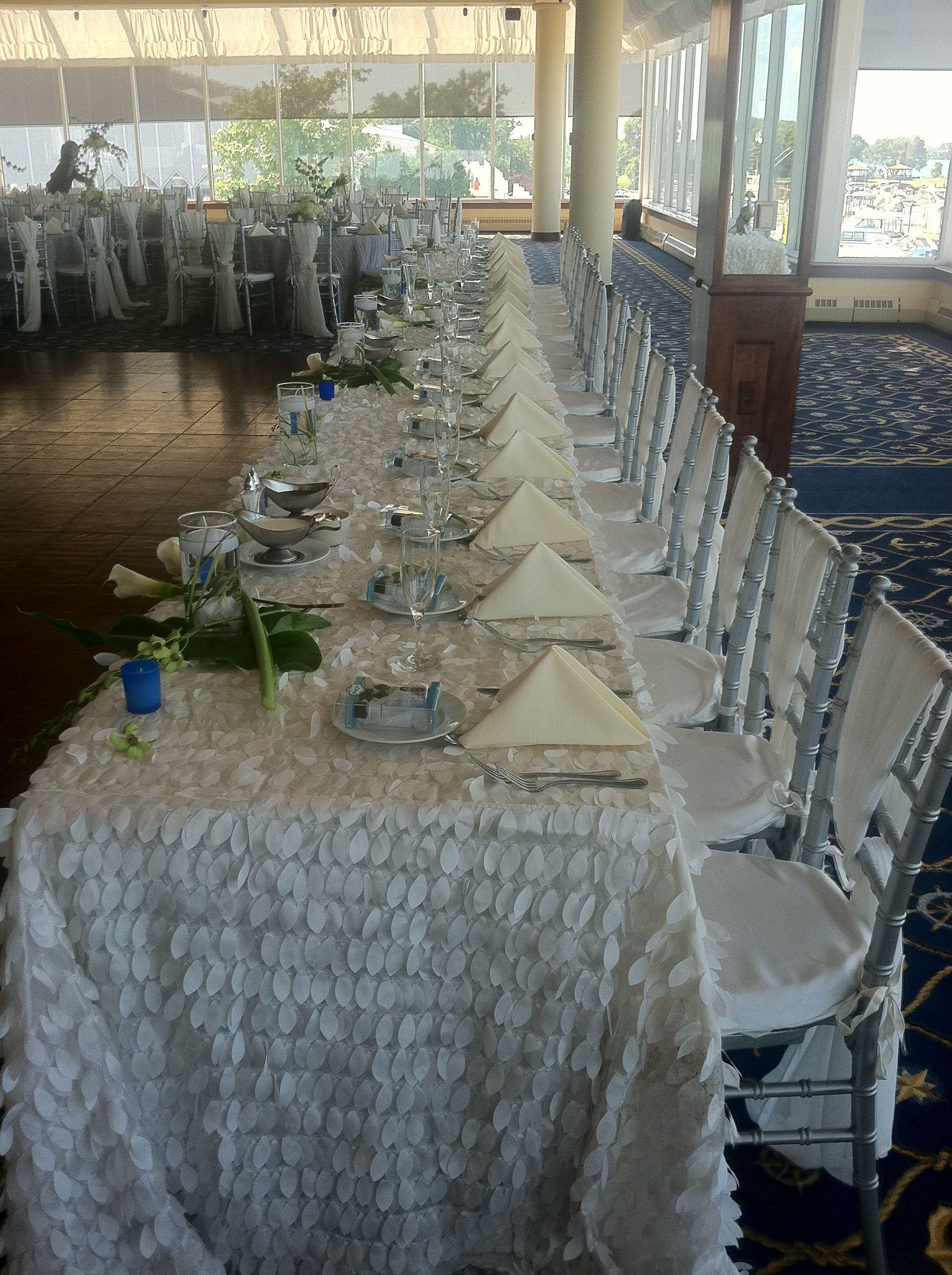 Macray Harbor Harrison Township Mi Michigan Wedding Venues Cheap Wedding Venues Michigan Wedding Reception