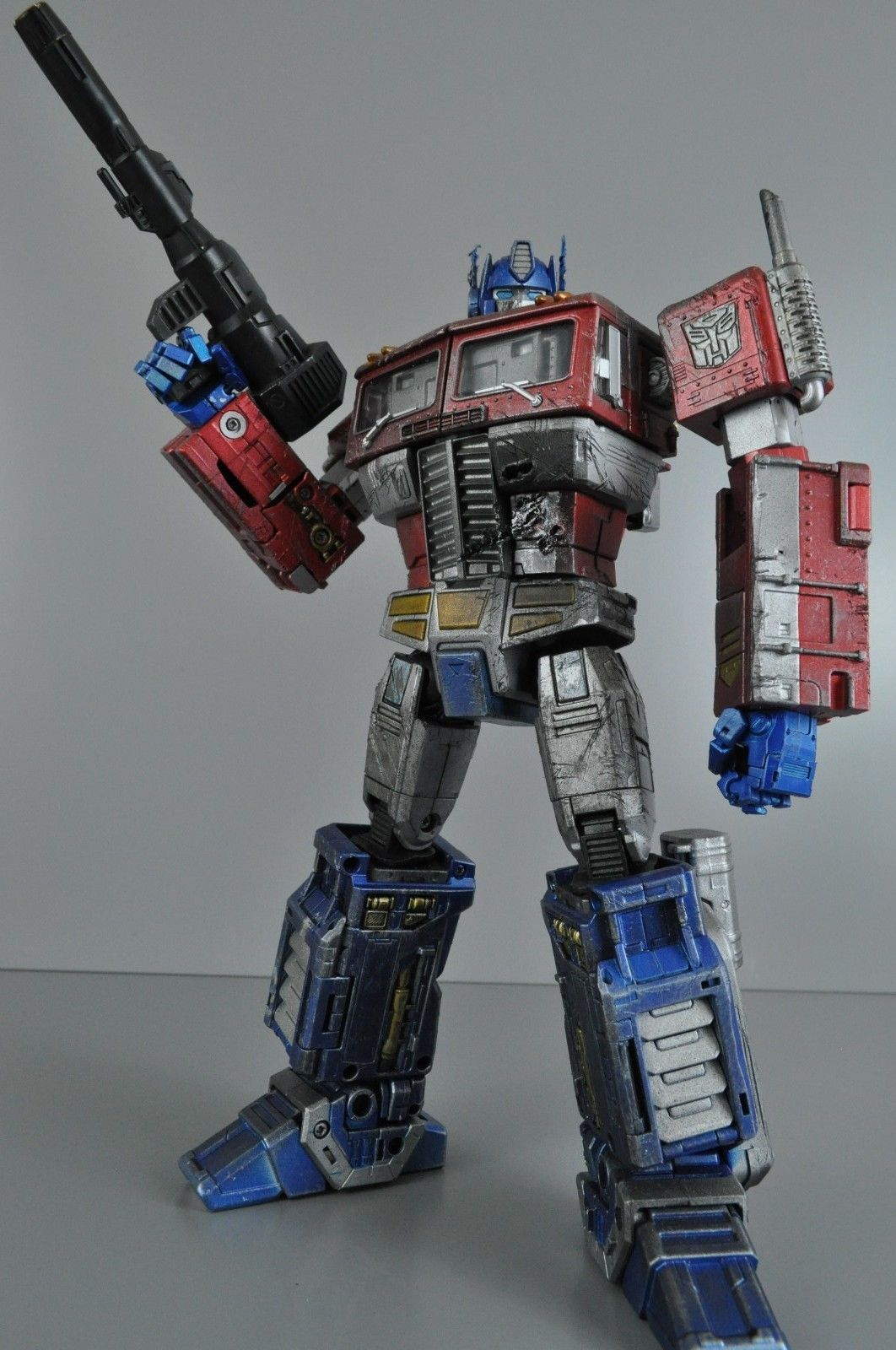 Transformers Custom Masterpiece Transformers Transformers Masterpiece Custom Masterpiece Transformers Custom Custom tQrChdxs