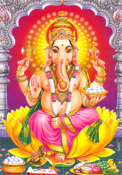 sri ganesh images gods wallpaper hd pinterest ganesha ganesh