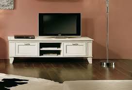 mobili porta tv classici - Cerca con Google | mobili portatv ...