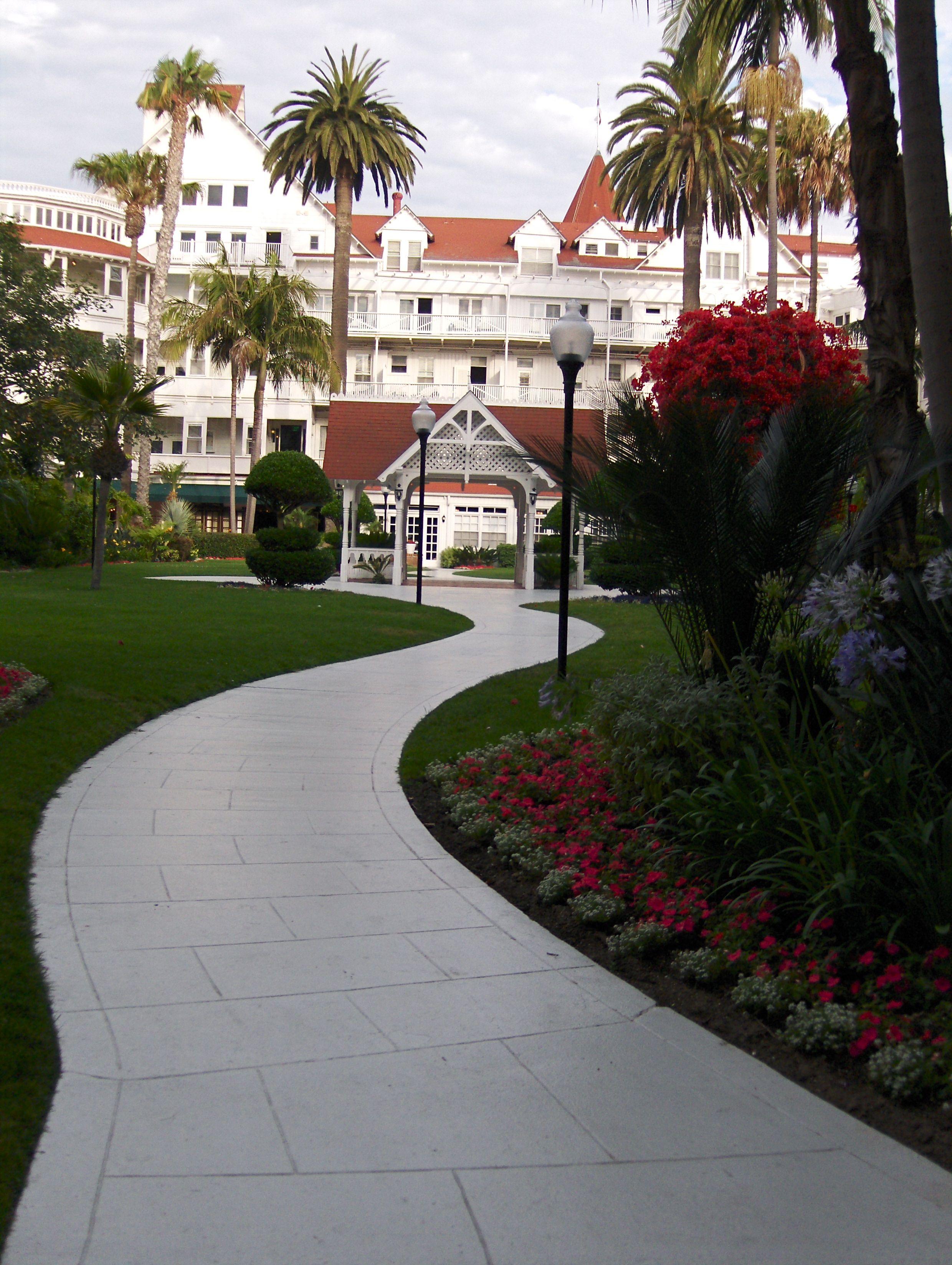 coronado hotel san diego ca usa hotel del coronado. Black Bedroom Furniture Sets. Home Design Ideas