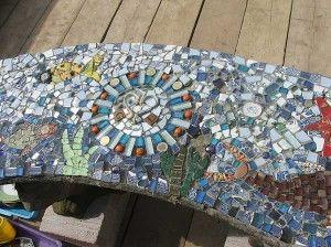 mosaic-garden-project-24-1