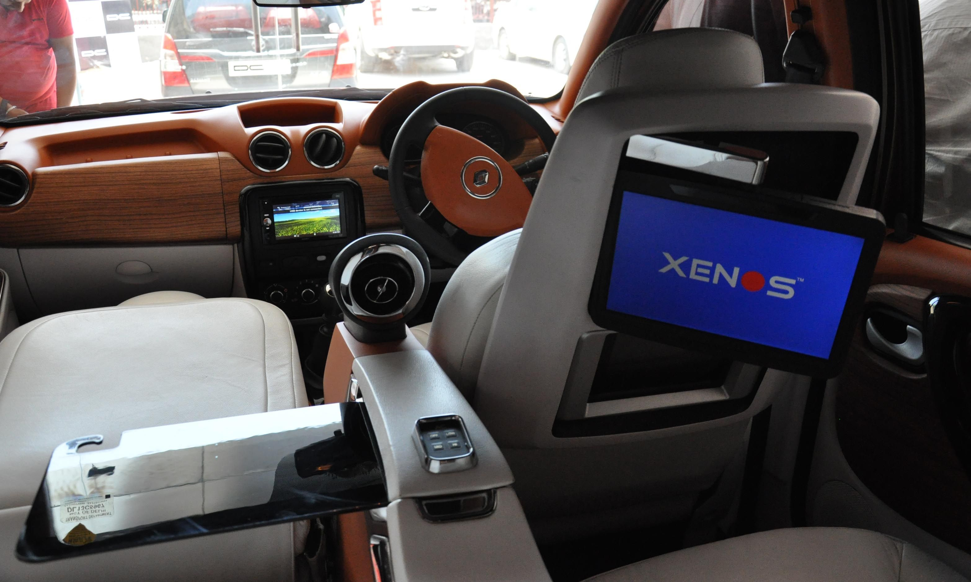 Image Result For Car Interiors Makeover