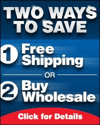 Two Ways To Save Chathamsynthetics Com Amsoil Biodegradable