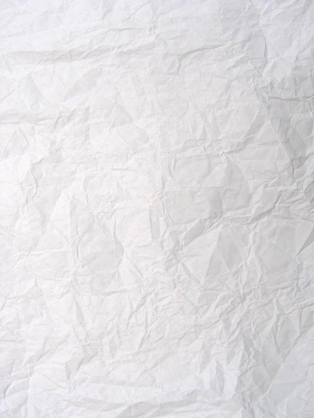 35 White Paper Textures Latar Belakang Ide Menggambar Seni Gelap