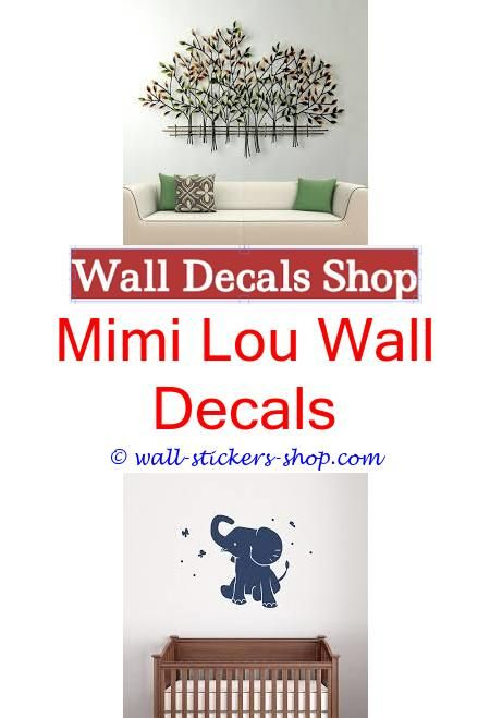 Word wall decals custom removable vinyl wall decals zebra mirror wall decals ninja turtle wall decals my wall decals keep falling off quotes wall
