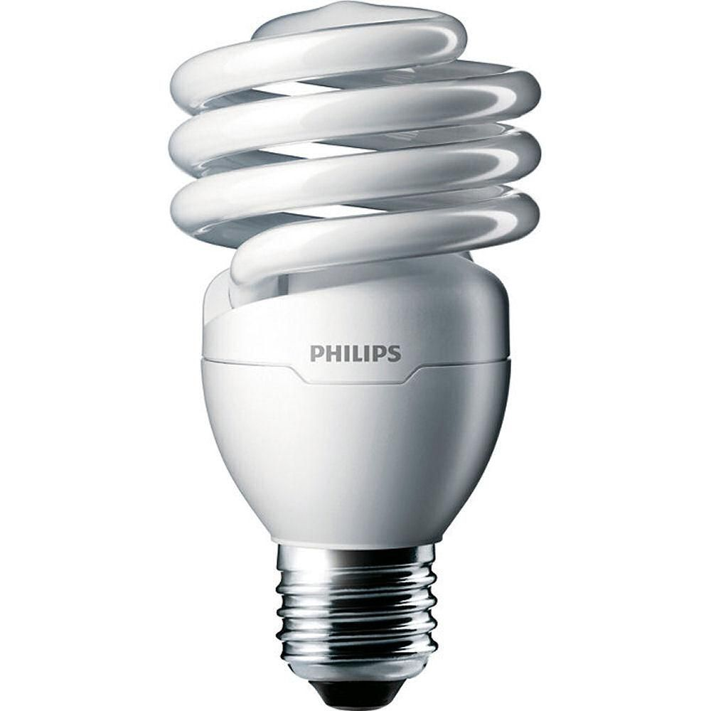 Philips 462002 100w Equivalent Daylight A19 Led Light Bulb 8pack For More Information Visit Image Link Led Light Bulb Light Bulb Energy Saving Light Bulbs