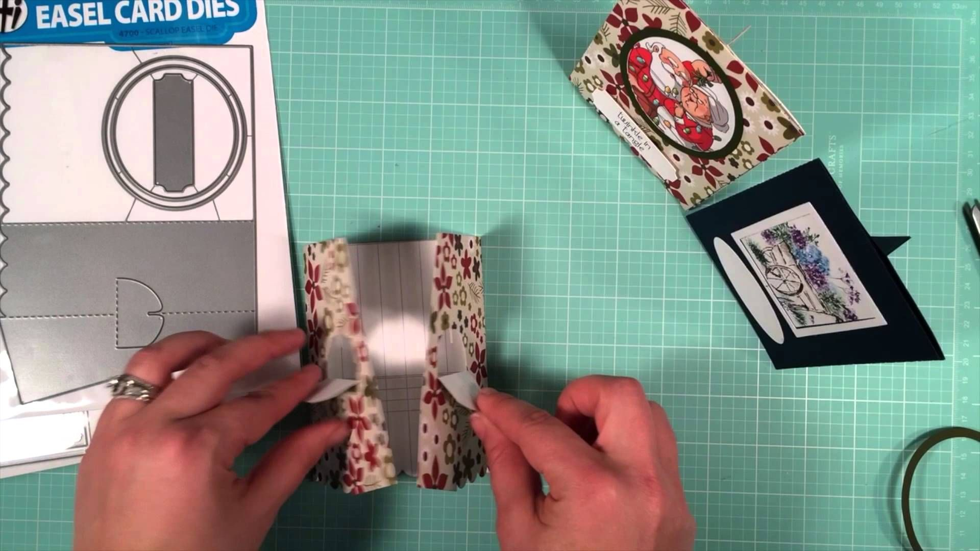 artistic impressions inc products