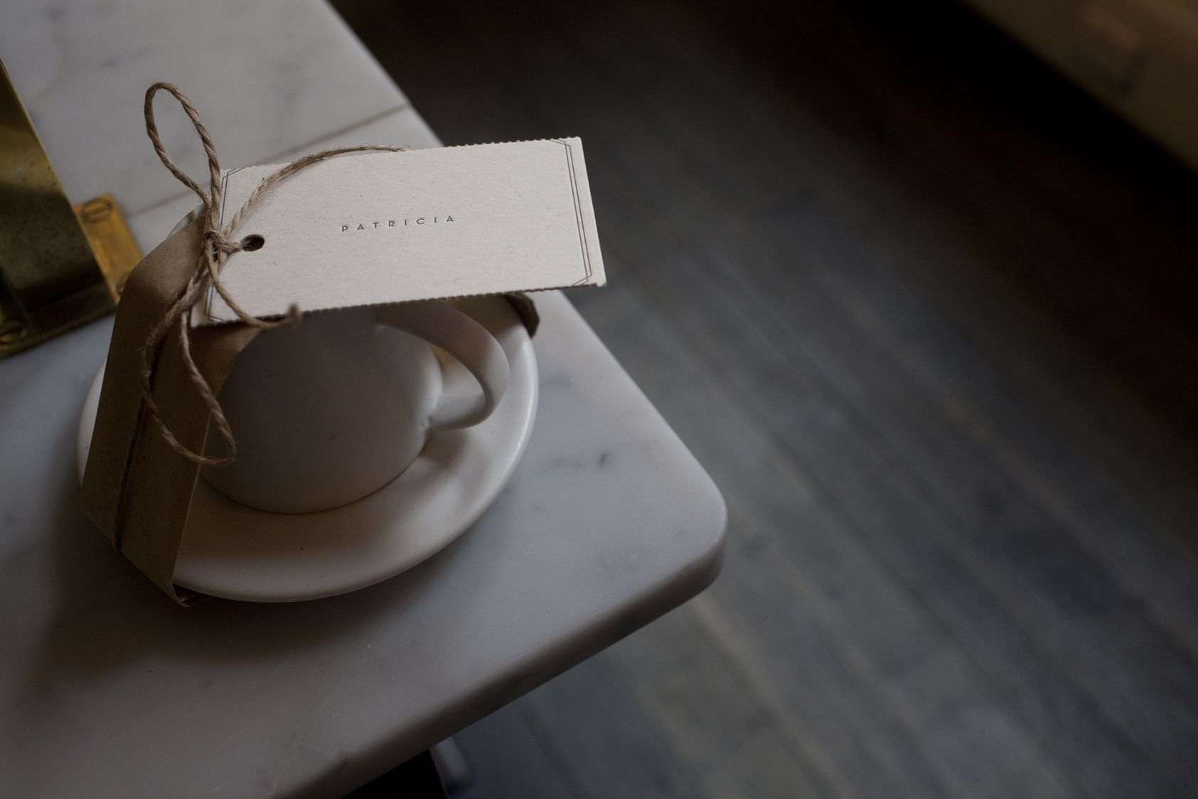 Melbourne Service And Style At Patricia Coffee Brewers - Sprudge.com & Melbourne: Service And Style At Patricia Coffee Brewers - Sprudge ...
