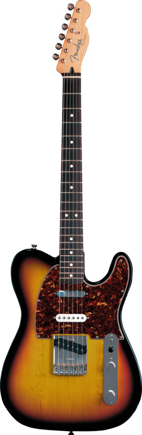 Fender Deluxe Nashville Telecaster Daphne Blue Fender Deluxe Telecaster Guitar Player Gifts